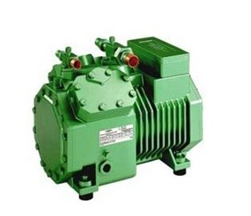 Bitzer piston compressor 4TCS-8.2